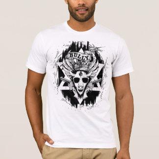BULLY HEAD T-Shirt