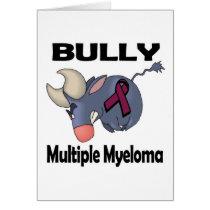 BULLy Multiple Myeloma Card