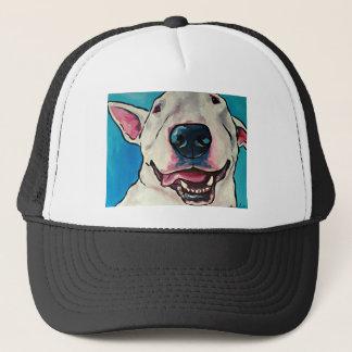 Bully Smile Trucker Hat