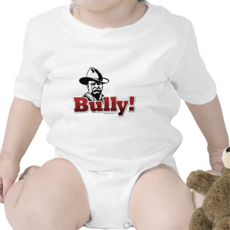 Bully!... Tshirt
