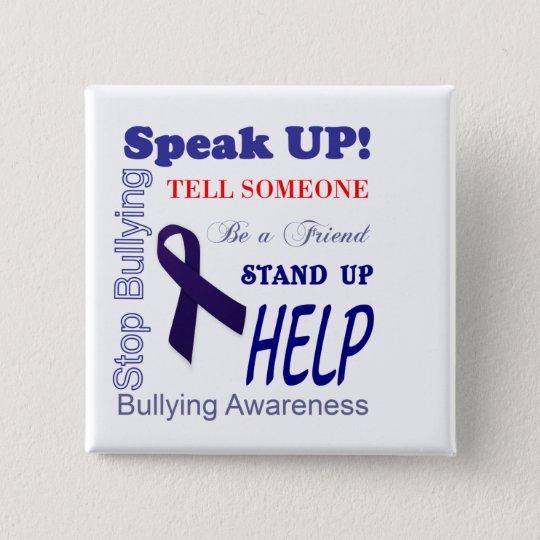 Bullying Awareness Gifts Anti On