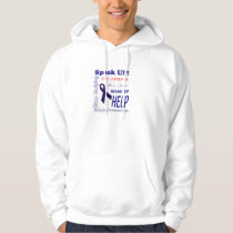 Bullying Awareness Gifts Anti Bullying Hoodie