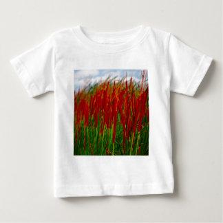 Bulrushes Infant T-shirt