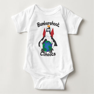 bumbershoot_no_bkgd.pdf baby bodysuit