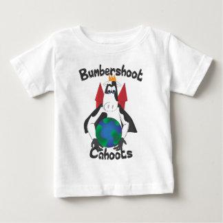 bumbershoot_no_bkgd.pdf baby T-Shirt