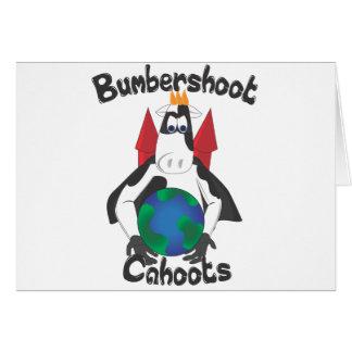 bumbershoot_no_bkgd.pdf card
