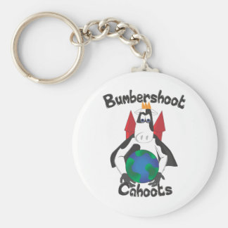 bumbershoot_no_bkgd.pdf llavero redondo tipo pin