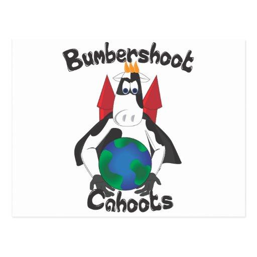 bumbershoot_no_bkgd.pdf postales