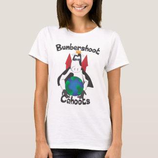 bumbershoot_no_bkgd.pdf T-Shirt