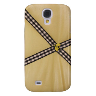 Bumble Bee iPhone 3 Case