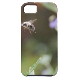 Bumble Bee iPhone SE/5/5s Case