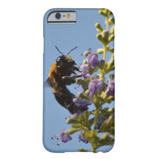 Bumble Bee- Phone Cover Barely There iPhone 6 Case