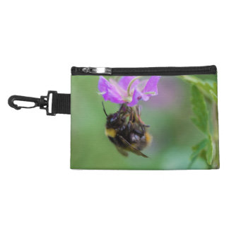 Bumble Bee Photo Accessories Bags