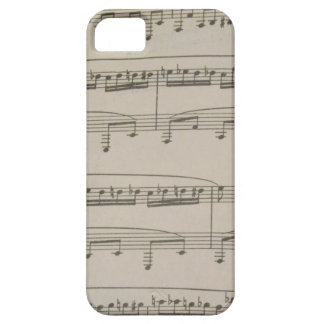 Bumble Boogie iPhone SE/5/5s Case