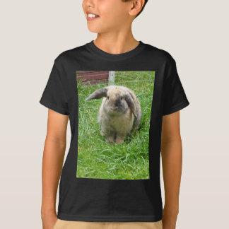 Bumble Rabbit T-Shirt