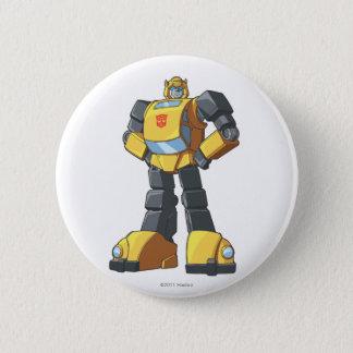 Bumblebee 1 button