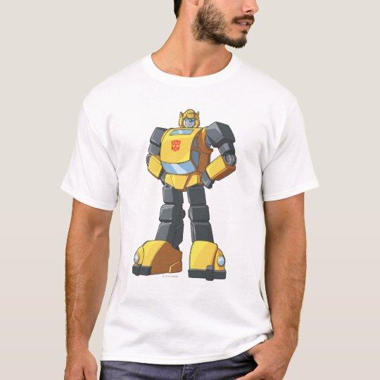 Bumblebee 1 T-Shirt