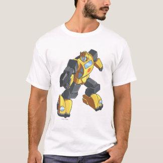 Bumblebee 2 T-Shirt