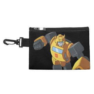Bumblebee 3 accessories bag