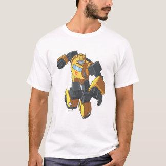 Bumblebee 3 T-Shirt