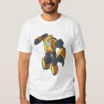 Bumblebee 3 tshirt