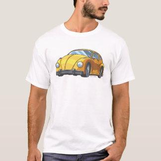 Bumblebee Car Mode T-Shirt