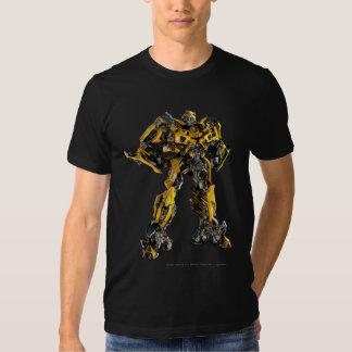 Bumblebee CGI 1 T Shirt