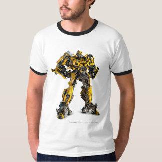 Bumblebee CGI 1 Tee Shirt