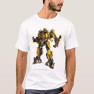 Bumblebee CGI 2 T-Shirt