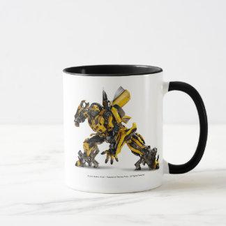 Bumblebee CGI 3 Mug