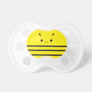 Bumblebee Pacifier