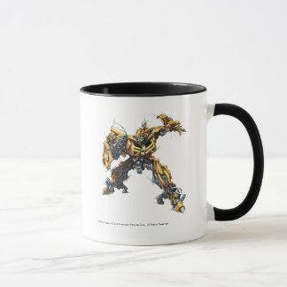 Bumblebee Sketch 1 Mug