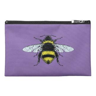 Bumblebee Travel Bag Travel Accessories Bag