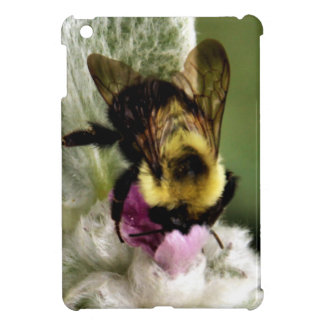 Bumbler iPad Mini Case