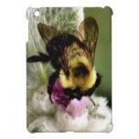 Bumbler iPad Mini Covers