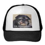 Bumblesnot hat: The Bumblesnot