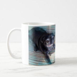 Bumblesnot Mug:  One of those days? Coffee Mug