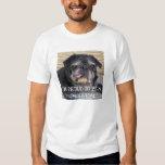 """Bumblesnot shirt:  Proud to be a """"Bumblehead"""" T Shirt"""