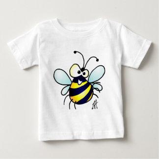 Bumbling Bee Baby T-Shirt