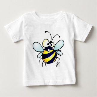 Bumbling Bee Shirt