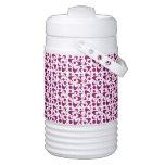 Bumeranes retros adaptables vaso enfriador igloo