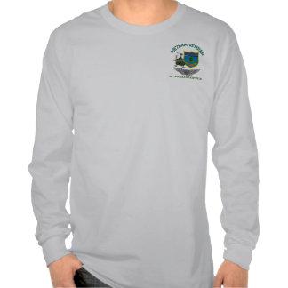 Bumeranes Vietnam (alas del equipo 2) T Shirt