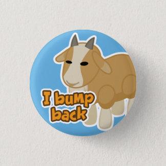 Bump Back Button
