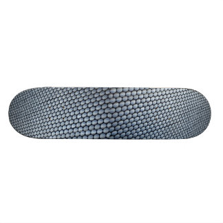 BuMp Skateboard