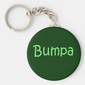 Bumpa's Keychain