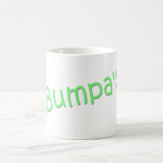 Bumpa's Mug