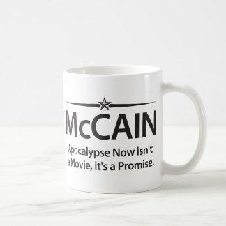 bumper2 coffee mugs