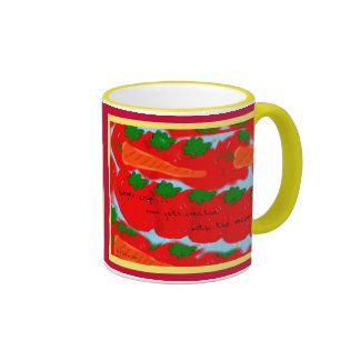 Bumper Crop Mug