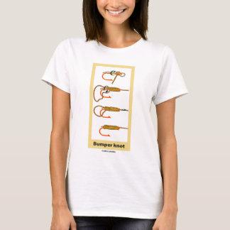 Bumper Knot T-Shirt