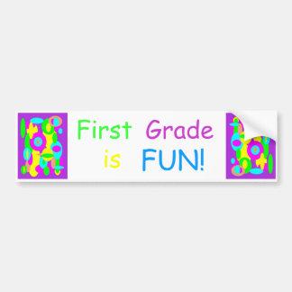 Bumper Sticker, Bookmark, Sticker  BS11